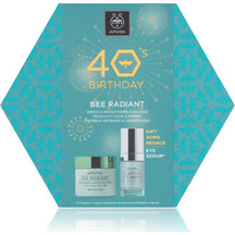 Product_partial_20190214153412_apivita_bee_radiant_rich_40_years_anniversary_gift_pack