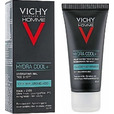 Product_related_20190315111553_vichy_homme_hydra_cool_50ml
