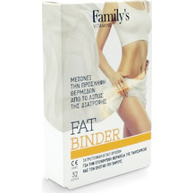 Product_partial_20190207094716_power_health_family_s_vitamins_fat_binder_32_kapsoules
