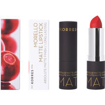 Product_partial_20190312103352_korres_morello_matte_lipstick_53_sweet_chili