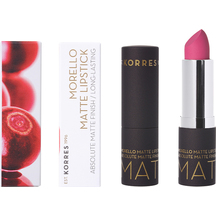 Product_partial_20190312104133_korres_morello_matte_lipstick_75_strawberry_fields