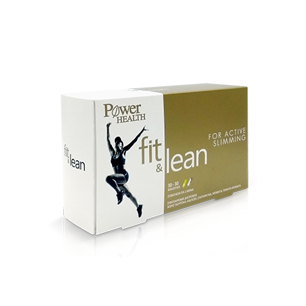 Product_main_fit_lean