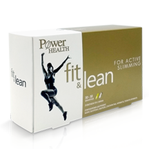 Product_partial_fit_lean