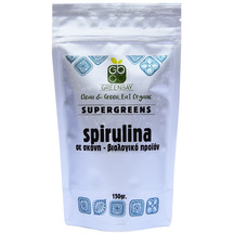 Product_partial_spirulina_powder_1_