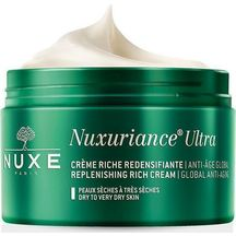 Product_partial_20160203114510_nuxe_nuxuriance_ultra_creme_riche_50ml
