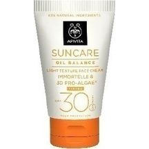 Product_partial_20170223160016_apivita_suncare_oil_balance_light_texture_spf30_50ml