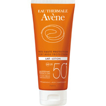 Product_partial_20170308150231_avene_lait_lotion_spf50_250ml