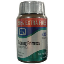 Product_partial_5022339578017-quest-evening-primrose-45-capsules