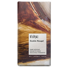Product_partial_dark_chocolate_nougat
