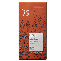Product_partial_dark_chocolate_75