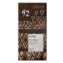 Product_partial_dark_chocolate_92