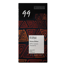 Product_partial_dark_chocolate_99