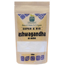 Product_partial_ashwagandha_greenbay