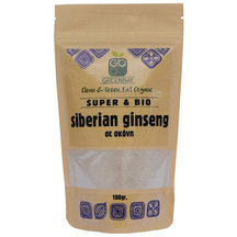 Product_partial_ginseng_powder
