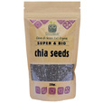 Product_related_chia_seeds