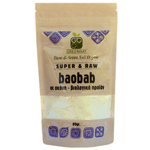 Product_partial_baobab_powder_green_bay
