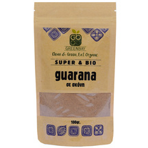 Product_partial_guarana_powder_1_