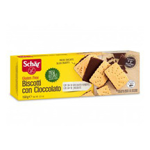Product_partial_biscotti-schar