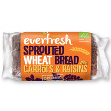 Product_partial_sprouted-carrot-raisins