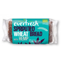 Product_partial_everfresh_hemp_sprouted