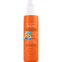 Product_partial_20190328141647_avene_spray_enfant_spf50_200ml