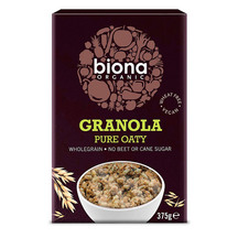 Product_partial_granola_pureoaty_biona