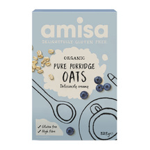 Product_partial_amisa-porridge-oats