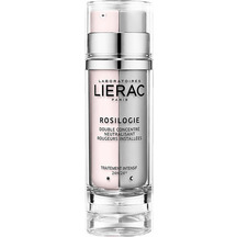 Product_partial_20181015121329_lierac_double_concentrate_2x_rosilogie_persistent_redness_neutralizing_30ml