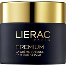 Product_partial_20161115165654_lierac_premium_creme_soyeuse_anti_age_absolu_50ml