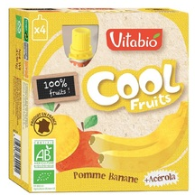 Product_partial_coolx4-banane