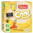 Product_related_coolx4-banane