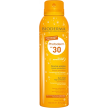 Product_partial_20190213164221_bioderma_photoderm_max_sun_mist_spf30_150ml