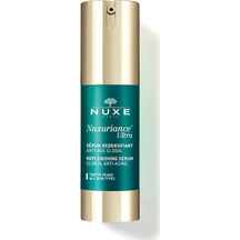 Product_partial_20190314155301_nuxe_nuxuriance_ultra_serum_30ml