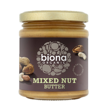 Product_partial_mixed_nut_butter
