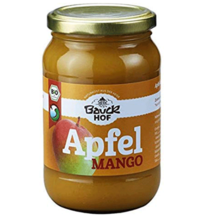 Product_partial_apfel-mango