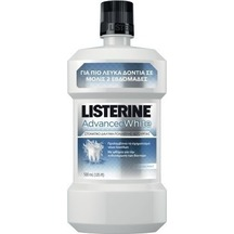 Product_partial_20150911134102_listerine_advanced_white_500ml