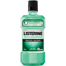 Product_partial_20181128114039_listerine_teeth_gum_defence_soft_mint_500ml