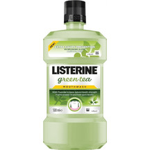 Product_partial_20181114131118_listerine_cavity_protection_green_tea_500ml
