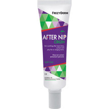 Product_partial_20190401140606_frezyderm_crilen_after_nip_30ml