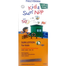 Product_partial_20190328143223_frezyderm_kid_s_sun_nip_spf50_175ml