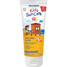 Product_partial_20190328143717_frezyderm_kid_s_sun_care_lotion_spf50_175ml