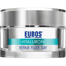 Product_partial_20190418125447_eubos_hyaluron_repair_filler_day_cream_50ml