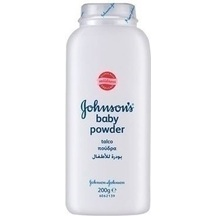 Product_partial_20180104104820_johnson_johnson_baby_powder_200gr