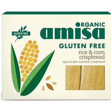Product_partial_rice_corn_crispbreads1