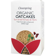 Product_partial_oat_cakes_sundried_tomato_clearspring1