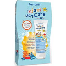 Product_partial_20170322103342_frezyderm_infant_sun_care_spf50_100ml_doro_50ml
