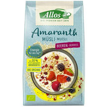Product_partial_allos_berries_muesli1
