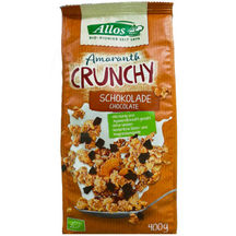 Product_partial_allos_crunchy_chocolate_muesli1