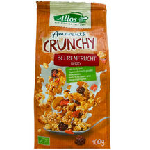 Product_partial_allos_crunchy_berry_muesli1