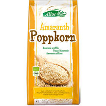 Product_partial_poppkorn_amaranth1
